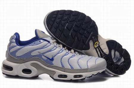 nike tn requin intersport