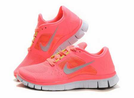 Nike Zszywka Swoosh nike Shirt T nike Run Air Free Running Basket BTdxWHqB