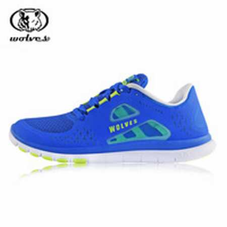 chaussures running bleu,do nike ctr360 run small,chaussures