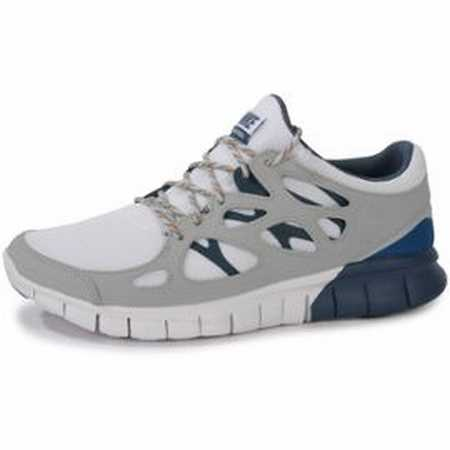 order online 2018 sneakers for whole family Nike Free Run Pff1qt0f Rstchqd Spartoo lT13FJcK