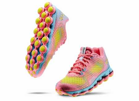 Chaussures 6f7wpwqs Nike Femme Homme Puma Intersport Asics Running S5a7q