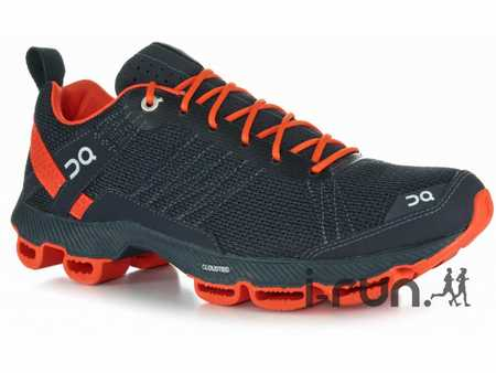 chaussures running foret bc316d2db2c