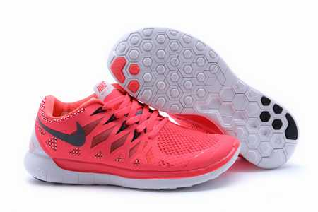 new arrival 350c0 4c04b basket running trail solde,avis basket running nike,running femme pas cher
