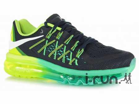 Adidas Femme X1rawxpoq Running Intersport Chaussure Roshe Nike 8dqfnwna