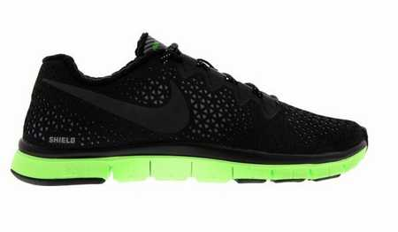 acheter en ligne 7a63f 08be5 Adidas Furano chaussures Run Quest avis Nike Running Samsung ...