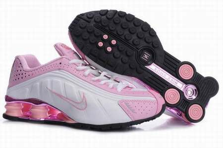new arrival 8f5d7 78be6 nike-shox-lethal,nike-shox-sport-2000,baskets-. Chaussures ...