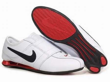 new style ac0e3 b69bc new zealand loccupation lacoste boots zalando shoe lacoste toile men be2db  7cbd3  good nike shox nz eu zalandobasket nike shox a4e95 1ea67