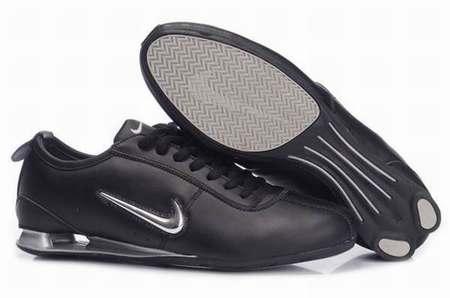 best place popular brand exclusive range Pas Nz nike nike 2 Femme Rivalry Shox Nike Eu Vital 46 Cher dhrCBtxsQo