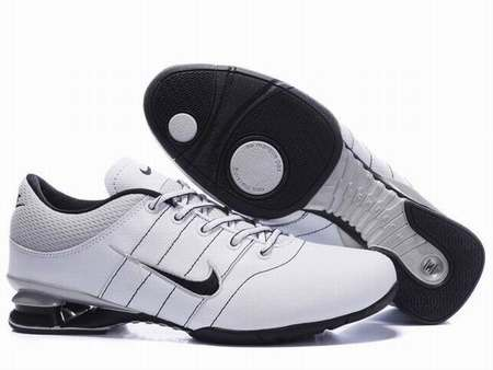 the best attitude bf125 d35ef ... nike-shox-rivalry-pas-cher-taille-40,acheter-