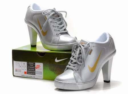 Pas Talon chaussure Dunk Aiguille Cher Basket nike Femme Talon 0NvOmnw8