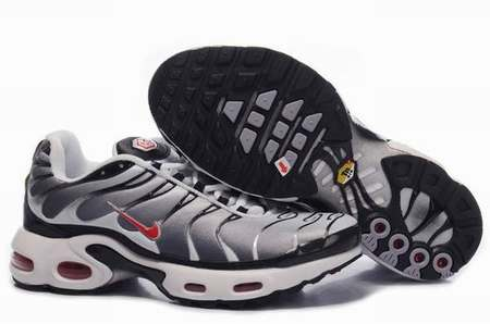 superior quality 04bb8 7f364 ... nike-tn-10-multicolor,tn-pas-cher-armani,