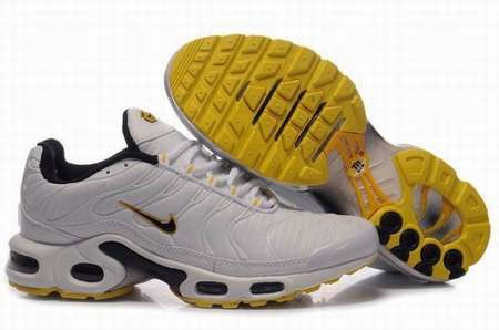 new styles 48d7e 2985a ... nike-tn-spider-pas-cher,nike-tn-requin-