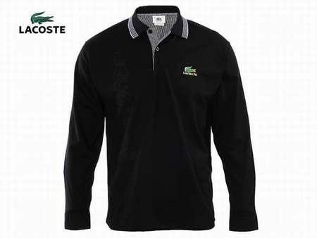 1f193baba0 polo Lacoste internet,acheter t shirt Lacoste en gros,Lacoste polo ...