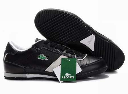 Lacoste Taille Pour Femme chaussure 42 Basket chaussure CdBroeWx