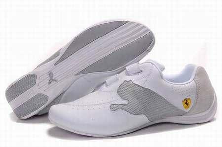 release date: c1124 e69de puma-chaussures-homme-2013,chaussures-puma-future-cat-