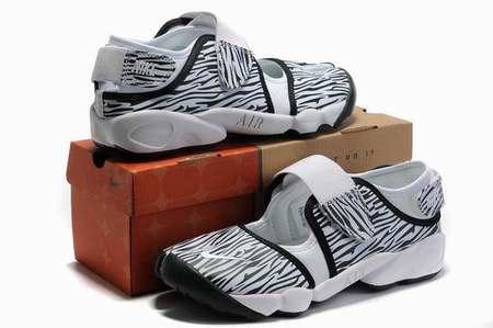 check out 85c15 c8b51 ... rift-nike,nike-ninja-2012,chaussures-ninja