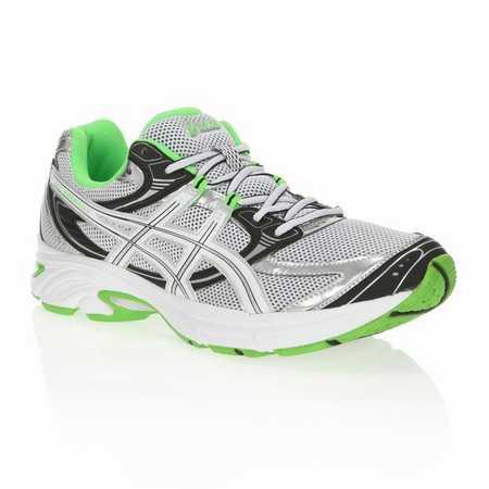 11b2734fe6f Nike Doigt X2 Run Pied Running De chaussure chaussures PSAP1 --berry ...