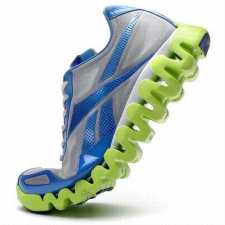 site réputé 67657 e17c1 running homme vetement,chaussure nike running go sport,nike ...