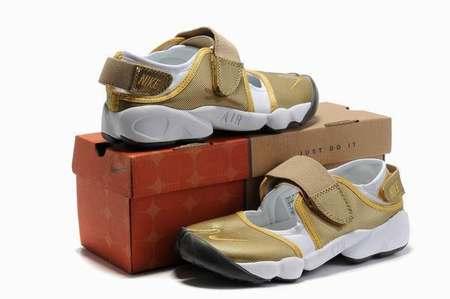 Site vente chaussures pas cher - Site de vente pas cher ...