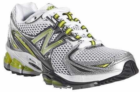 Chaussures Running Running Homme Nike Chaussures Decathlon rwxS7qYrT