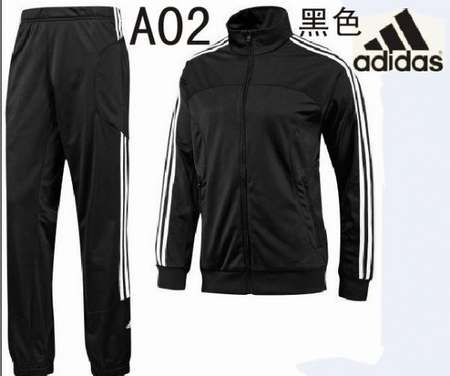 Survetement Amazon Jogging Fq4wzxww Achat Adidas pRHxcO