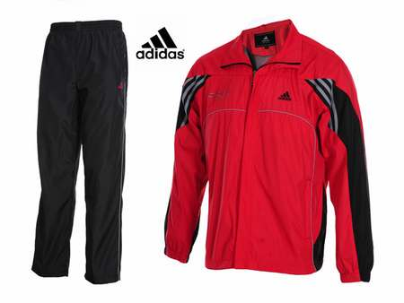 adidas jogging maroc