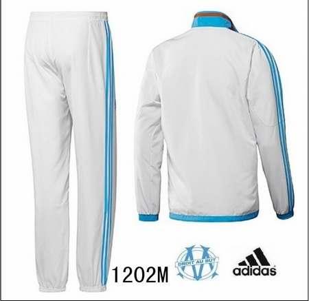 survetement Adidas Sport Neuf Chez Homme Bas Survetement Go UwtqFnO