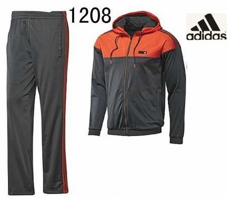 promo code c610f 972fc jogging adidas gris chine