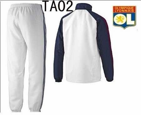 Survetement Adidas 70 Annee Vintage survetement Ventex Veste TlKJcF1