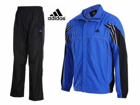 survetement Adidas 12 ans noir,survetement Adidas bleu original ... f00ccbc792ac