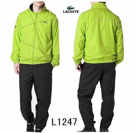 ff8b328403 ... survetement-lacoste-collection-2012-espagne,boutique-Lacoste-new-