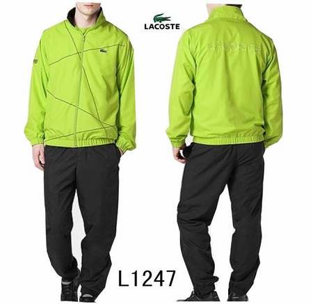 7833a97f8f pantalon jogging femme prix,acheter survetement lacoste pas chere ...