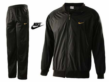 best loved fashion exquisite style survetement nike femme jamaique,survetement peau peche femme ...