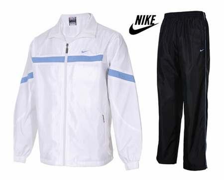 pretty nice 5c371 9728d survetement nike tricolore,vente survetement nike blanc,prix jogging nike