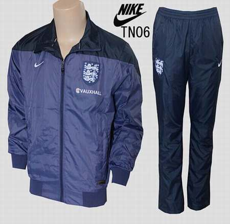 detailed look best cost charm survetement nike pas cher neuf,ensemble jogging Nike peau de ...