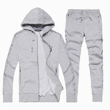 75a3c6ab4494ab survette Dolce Gabbana homme 2012,pantalon survetement homme domyos ...