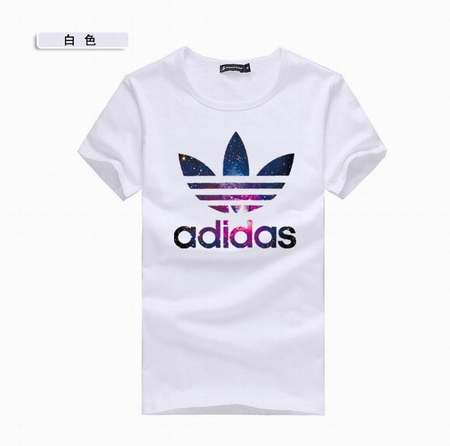 boutique t shirt adidas manche longue adidas femme vetement neuf adidas femme s. Black Bedroom Furniture Sets. Home Design Ideas