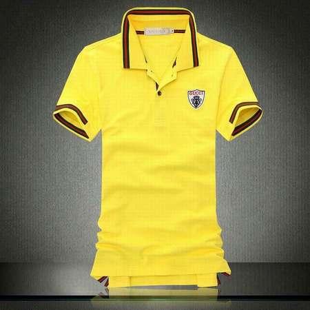 dolce et gabbana t shirt,Gucci abbott,polo Gucci vendre en ligne 512da2c2462