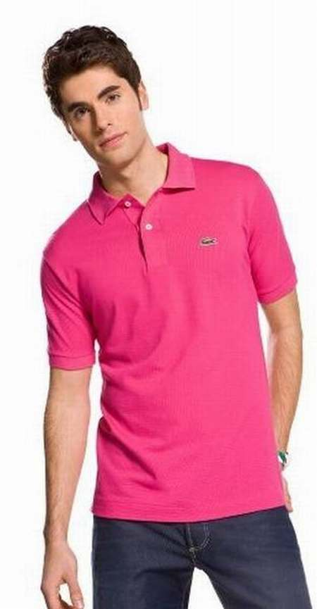 93df1290dd grossiste polo Lacoste pas cher,Lacoste polo american,t shirt ...
