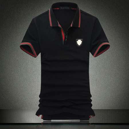f22782c51de t shirt femme pas cher