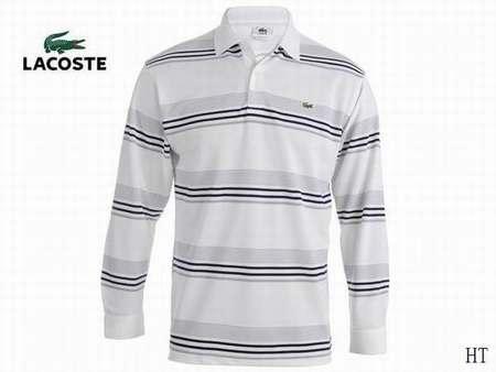 1881f109138 ... t-shirt-manche-longue-Lacoste-homme-2013
