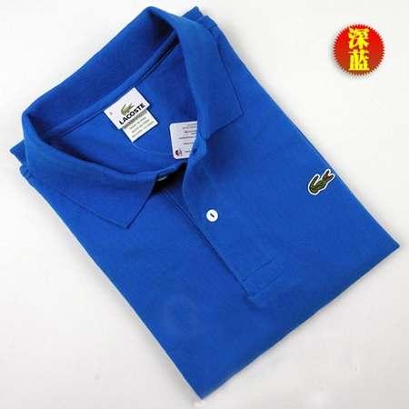 Lacoste a lyon,Lacoste shirt classic,Lacoste homme big pony marine 536ba6bd7a1
