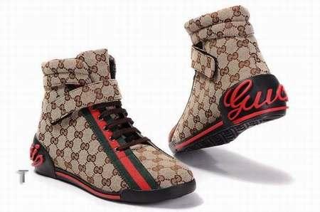 60fd230401e268 tailleur gucci femme,gucci chaussures pour femme,prix des chaussures ...