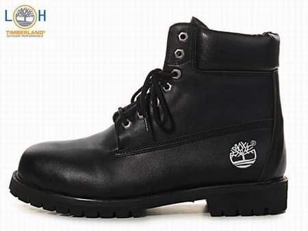 chaussure timberland contrefacon,timberland noir femme