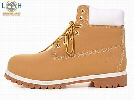 taille 40 f2b2a 92d8e timberland chaussure de randonnee,chaussure securite ...