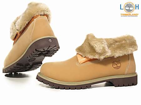 timberland pas cher fille,euro sprint timberland blanche