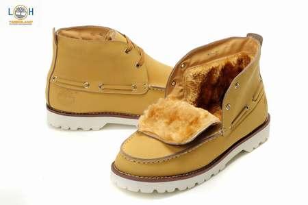 marche timberland de timberland timberland homme 44594 chaussure wkuTliOPXZ