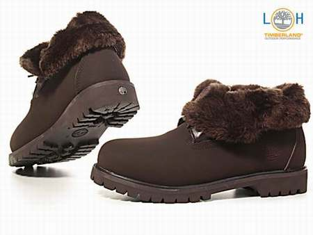 86881ae7fe7 timberland femme taille 44