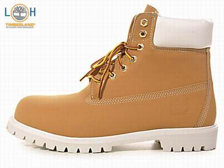 chaussures timberland grande taille,timberland 6 inch boots