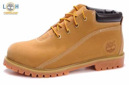 Timberland La Promotion Securite Rochelle De chaussure dhrstQ
